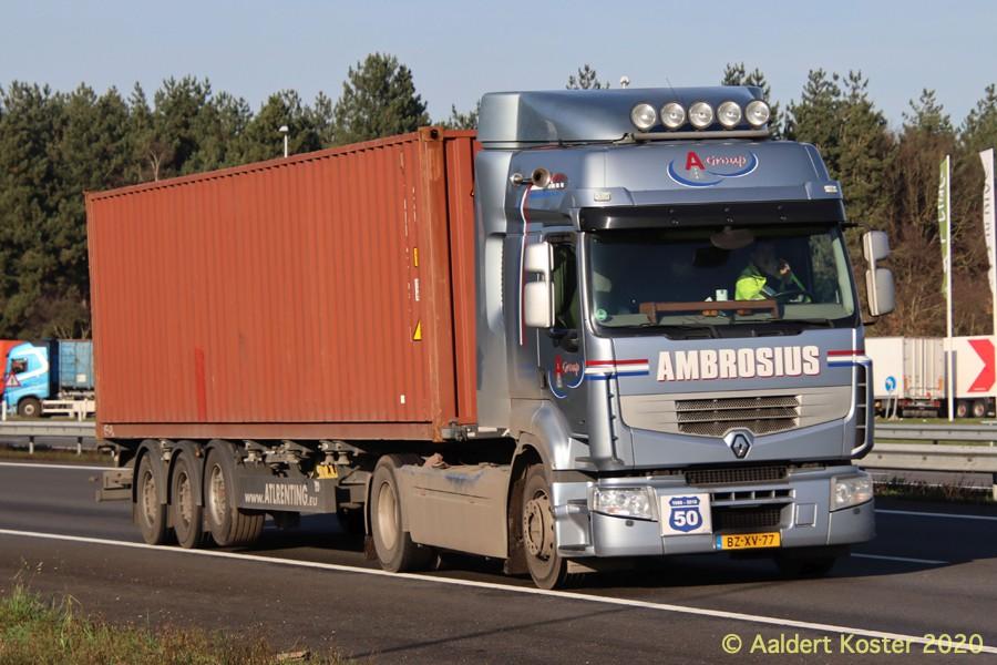 20200904-Ambrosius-Group-00013.jpg