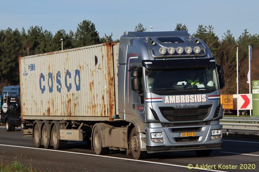 20200904-Ambrosius-Group-00014.jpg