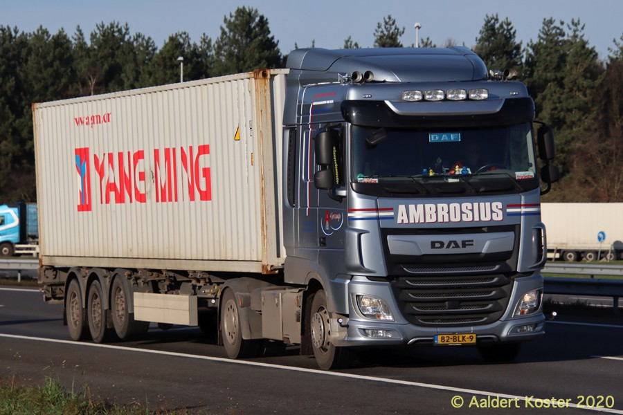 20200904-Ambrosius-Group-00015.jpg