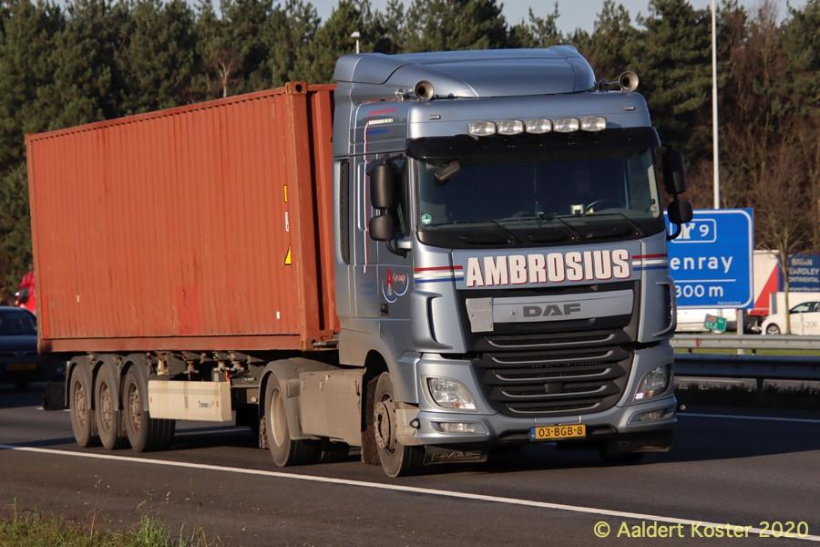20200904-Ambrosius-Group-00017.jpg