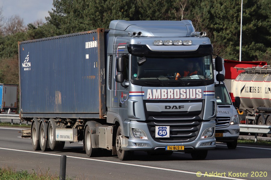 20200904-Ambrosius-Group-00021.jpg