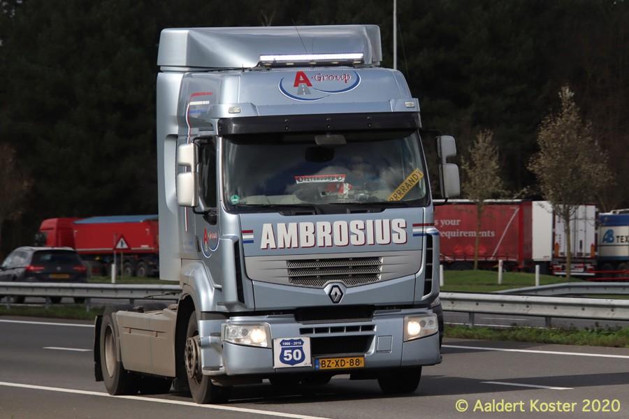20200904-Ambrosius-Group-00022.jpg