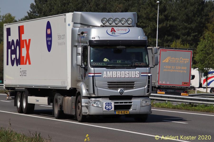 20200904-Ambrosius-Group-00023.jpg