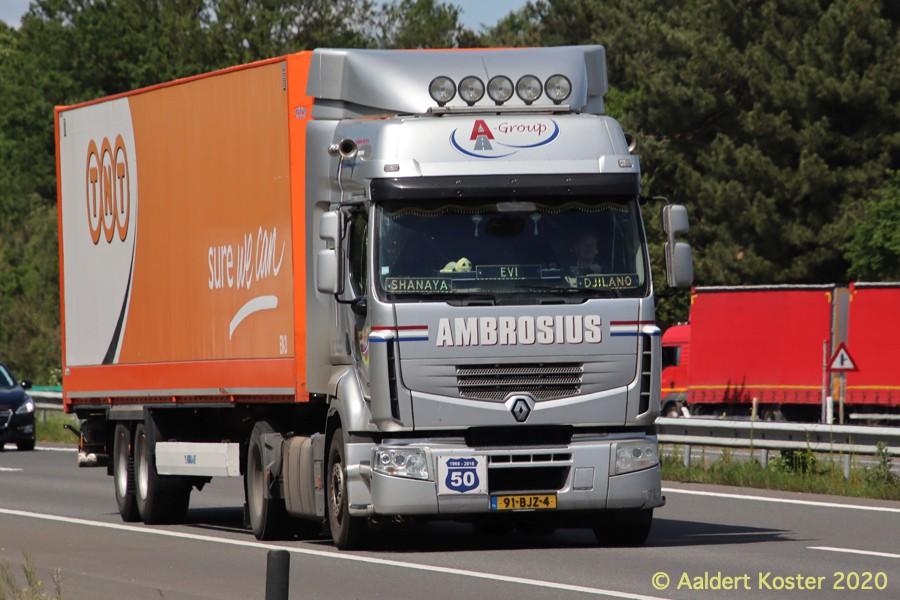20200904-Ambrosius-Group-00024.jpg