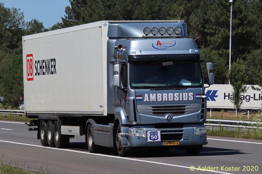 20200904-Ambrosius-Group-00026.jpg