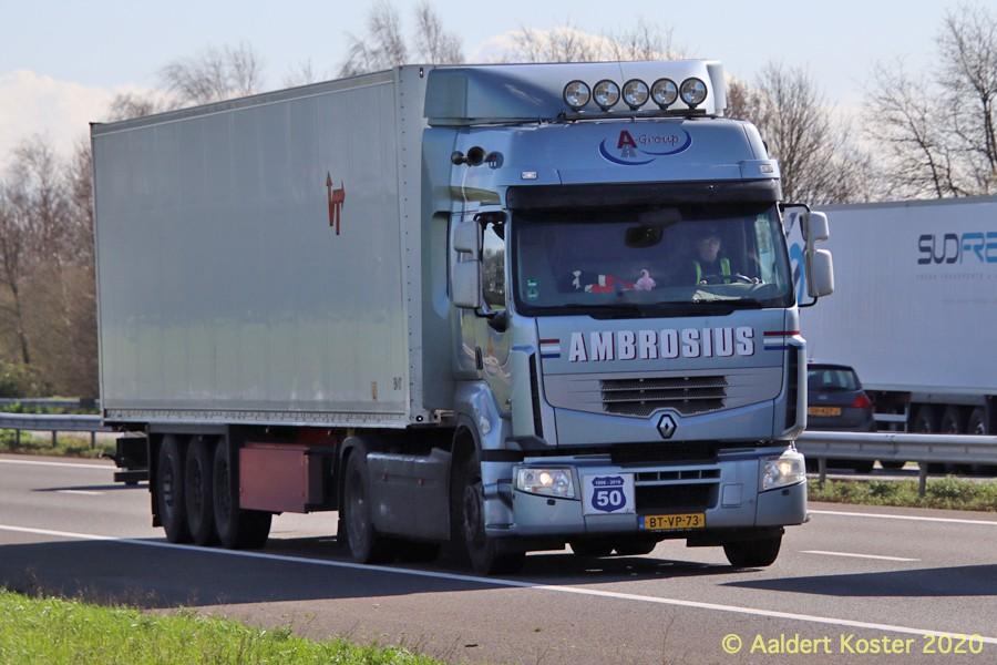20200904-Ambrosius-Group-00031.jpg