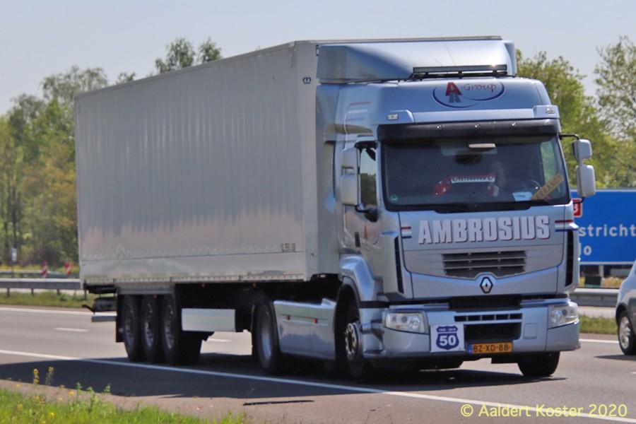 20200904-Ambrosius-Group-00033.jpg