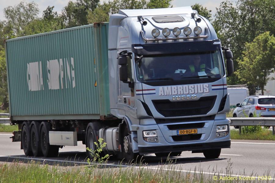 20200904-Ambrosius-Group-00036.jpg