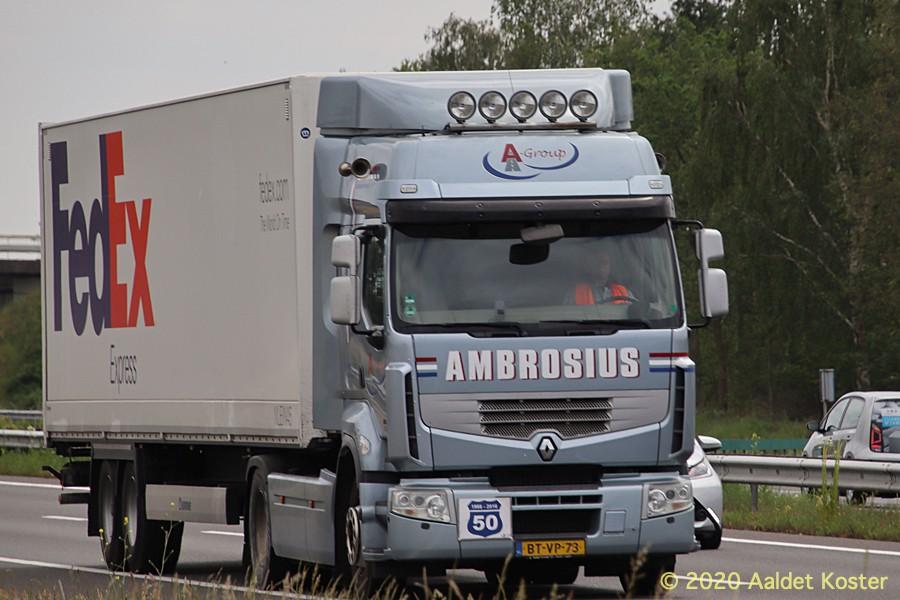 20200904-Ambrosius-Group-00038.jpg