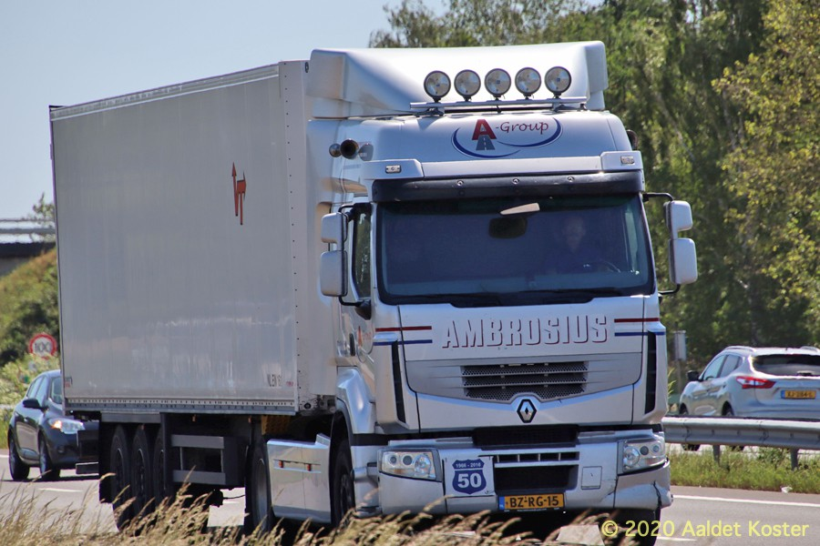20200904-Ambrosius-Group-00039.jpg