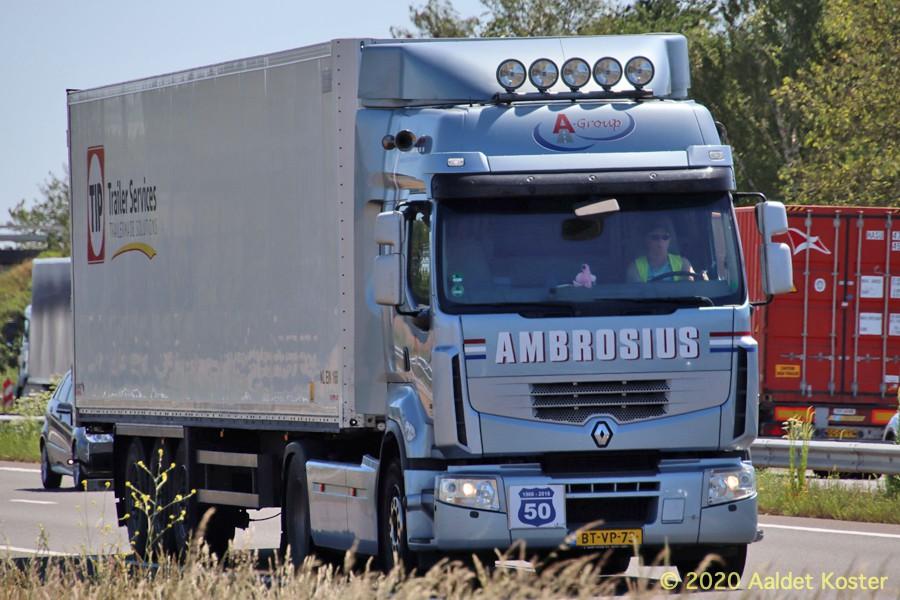 20200904-Ambrosius-Group-00040.jpg