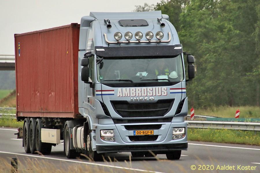20200904-Ambrosius-Group-00041.jpg