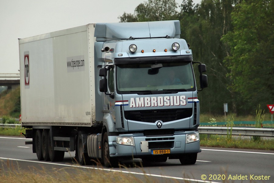 20200904-Ambrosius-Group-00042.jpg