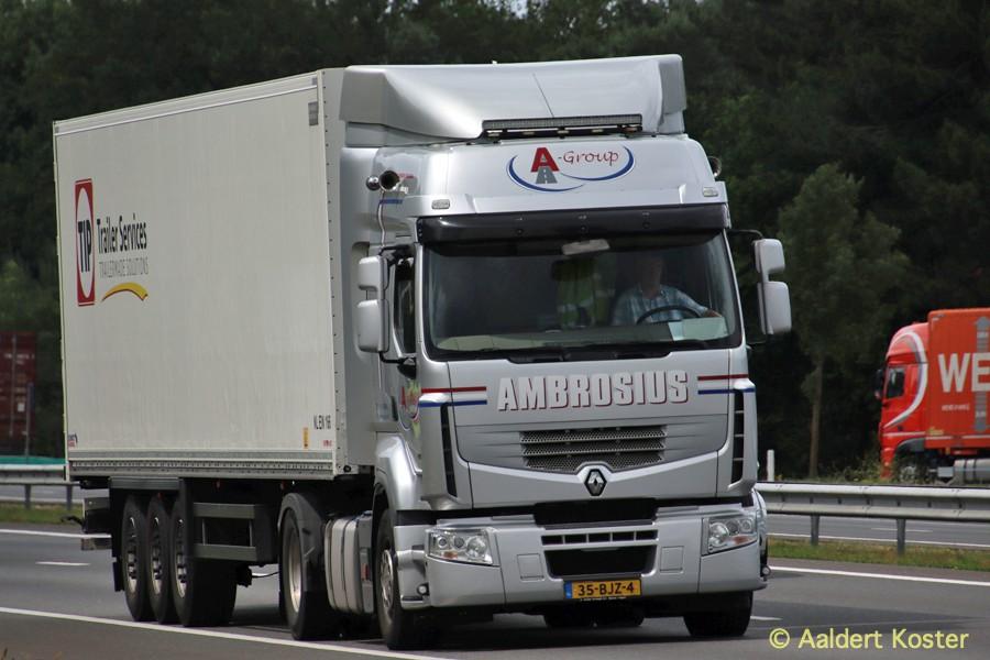 20200904-Ambrosius-Group-00047.jpg