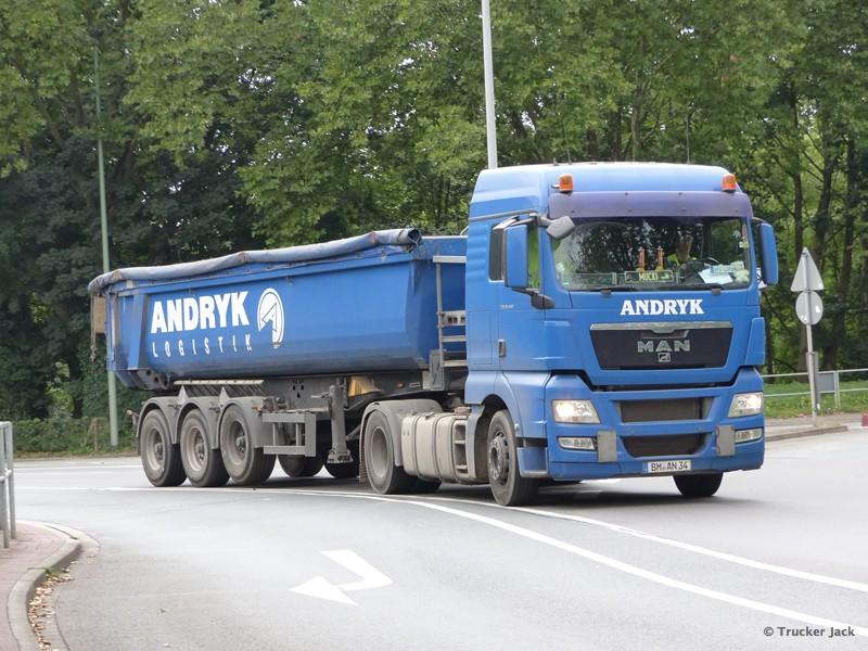 20171105-Andryk-00012.jpg