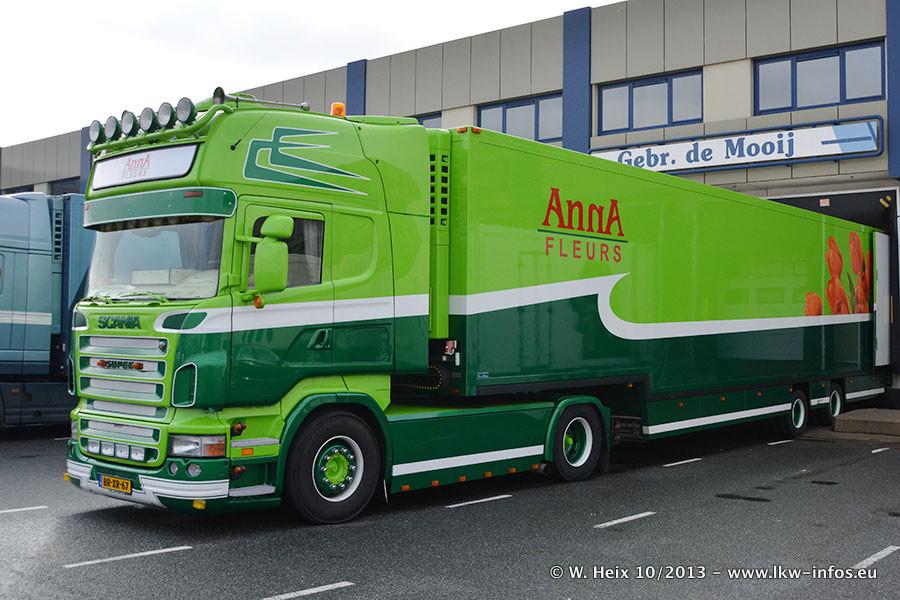 Anna-Fleurs-20131006-001.jpg