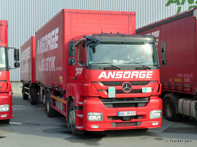 Ansorge-20141101-005.jpg