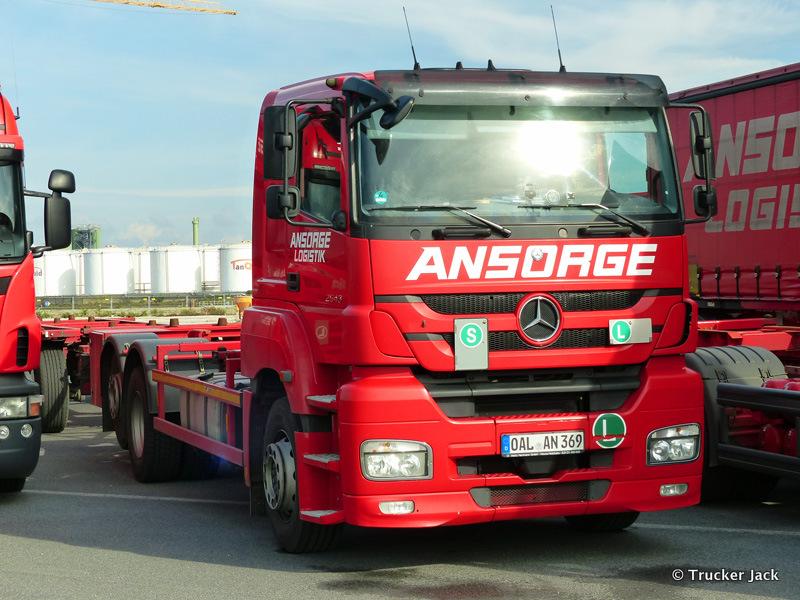Ansorge-20141101-014.jpg