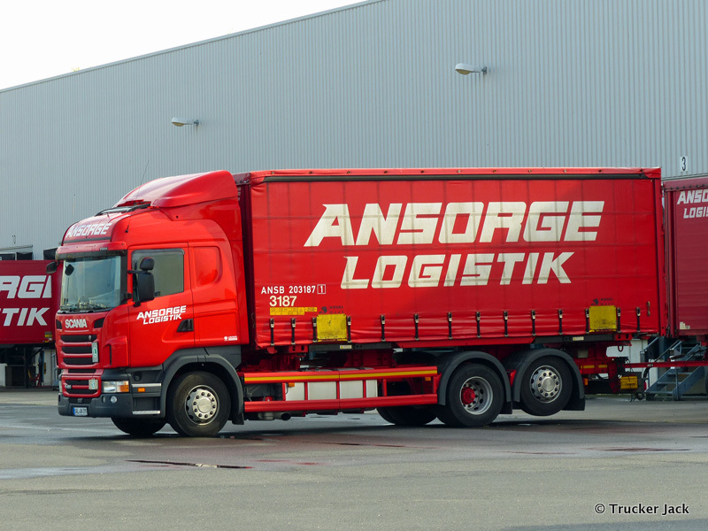Ansorge-20141101-017.jpg