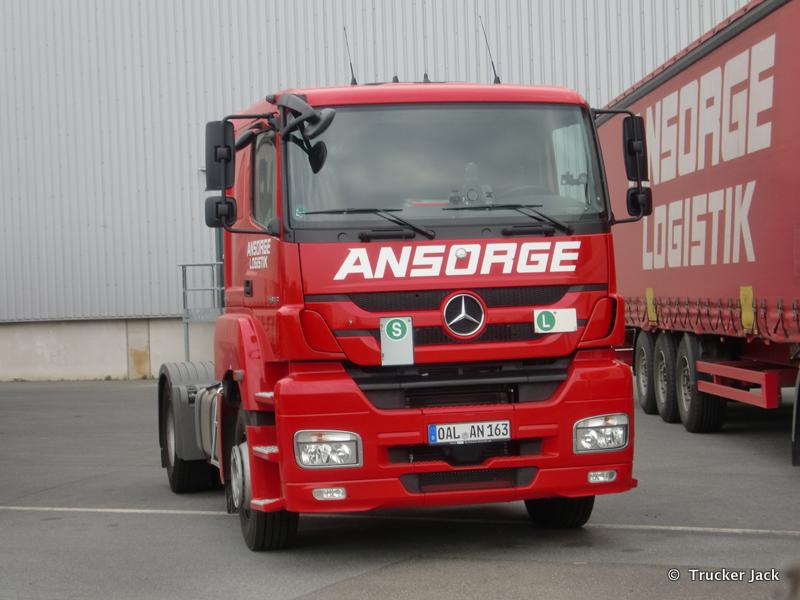 Ansorge-DS-101112-001.jpg