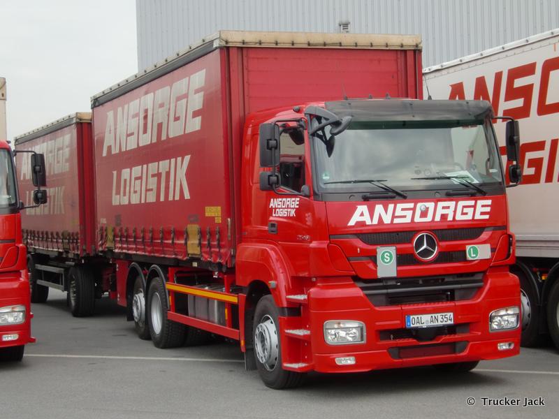 Ansorge-DS-101112-004.jpg
