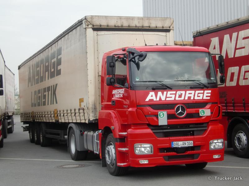 Ansorge-DS-101112-005.jpg