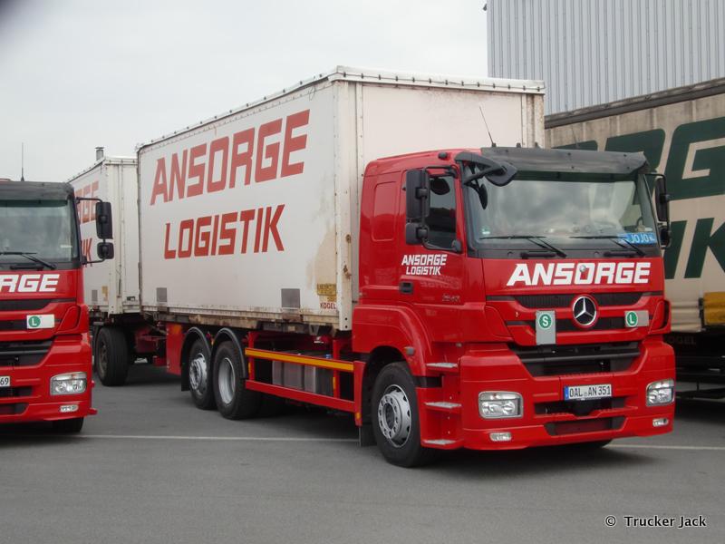 Ansorge-DS-101112-006.jpg