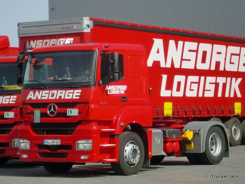 Ansorge-DS-101112-008.jpg