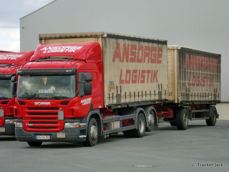 Ansorge-DS-101112-009.jpg