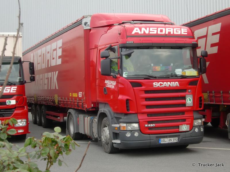 Ansorge-DS-101112-016.jpg