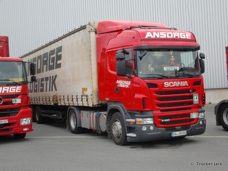 Ansorge-DS-101112-020.jpg