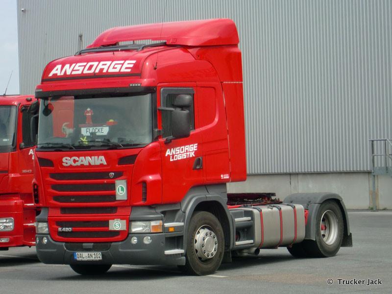 Ansorge-DS-101112-022.jpg