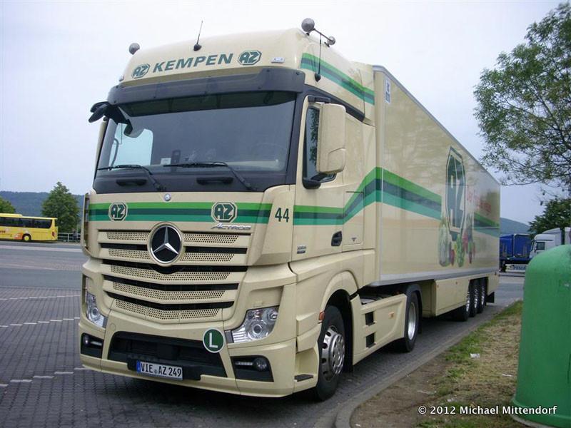 MB-Actros-4-AZ-Mittendorf-0906912-01.jpg