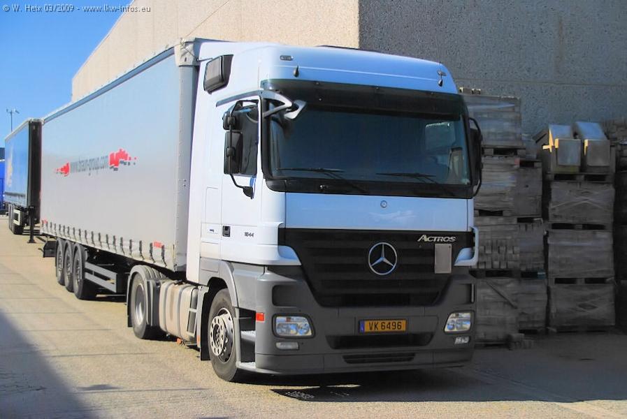 20090322-B-B-00030.jpg