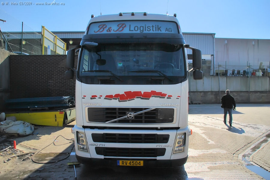 20090322-B-B-00045.jpg