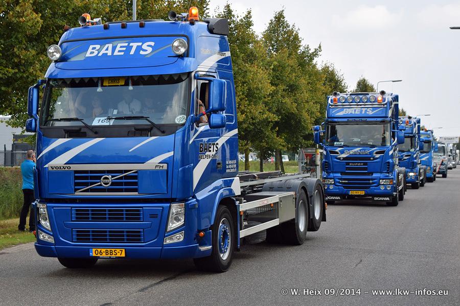 Baets-20140907-008.jpg