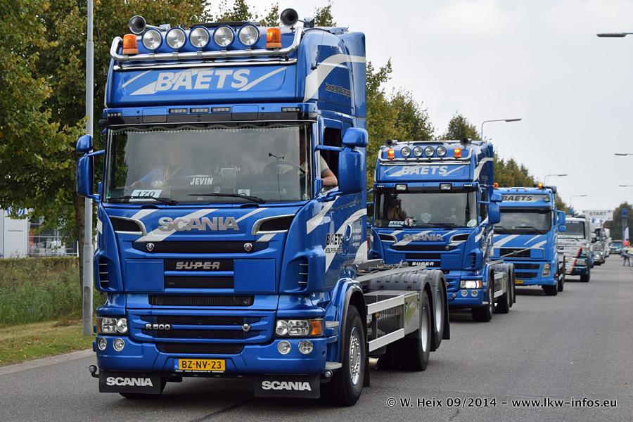 Baets-20140907-011.jpg