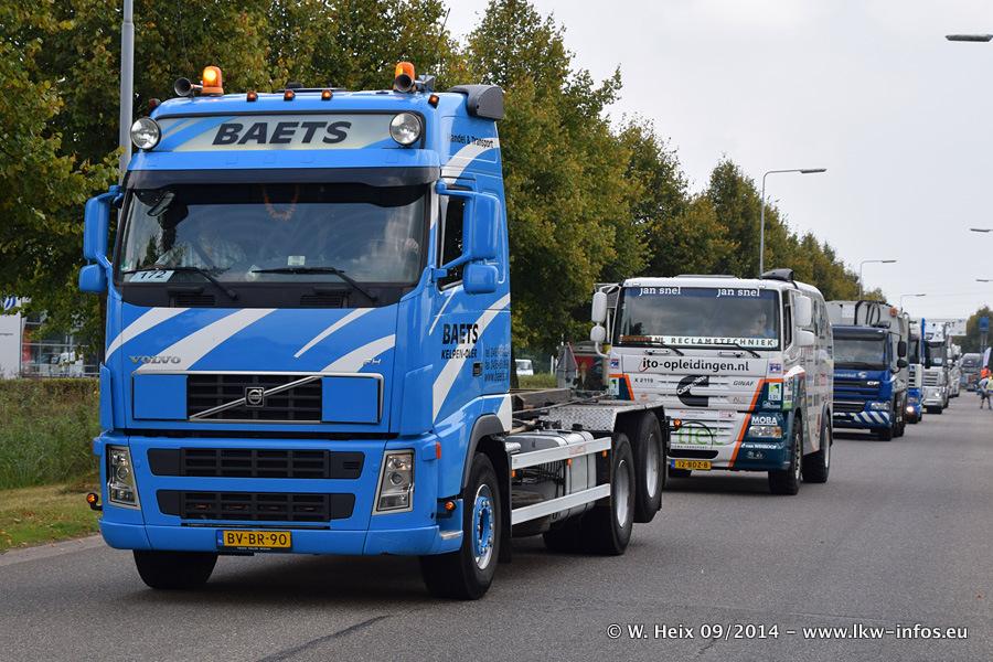 Baets-20140907-017.jpg