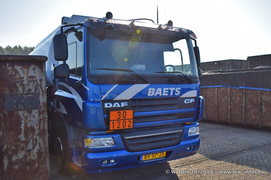 Baets-20141004-011.jpg