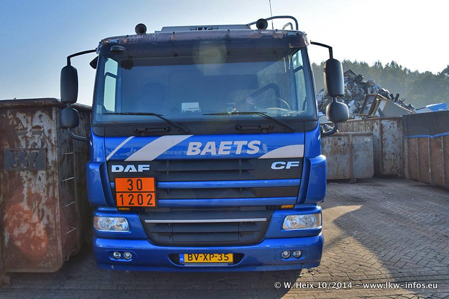 Baets-20141004-012.jpg