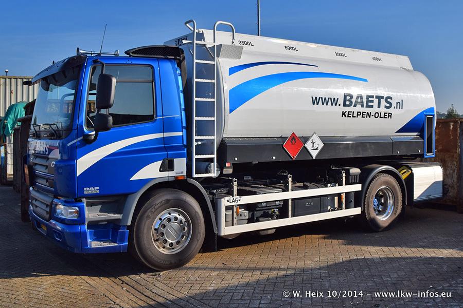 Baets-20141004-015.jpg