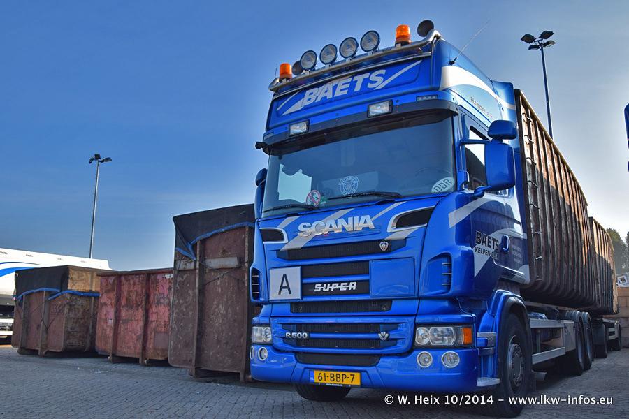 Baets-20141004-021.jpg