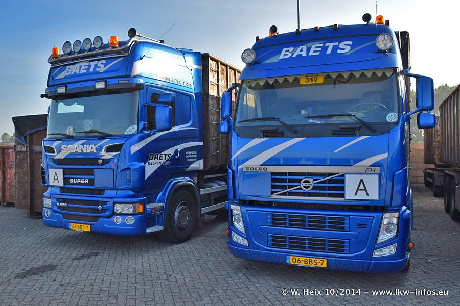 Baets-20141004-024.jpg
