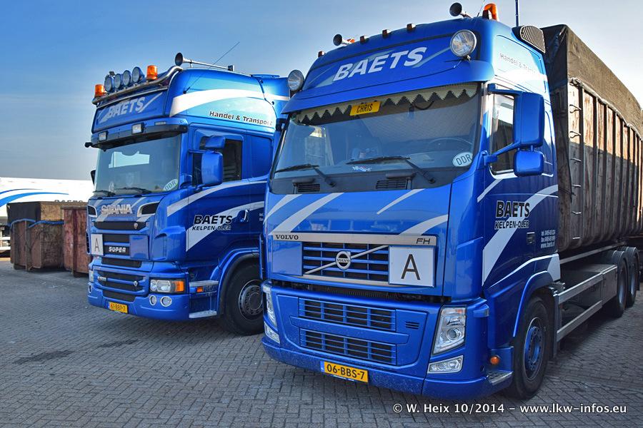 Baets-20141004-025.jpg