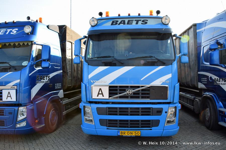 Baets-20141004-027.jpg
