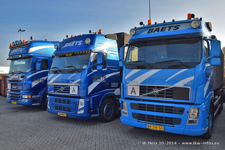 Baets-20141004-028.jpg