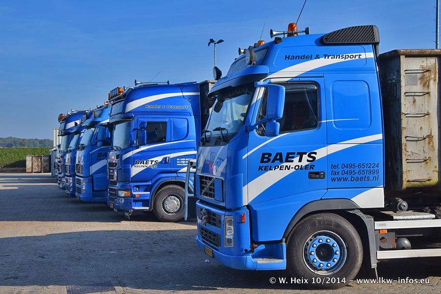 Baets-20141004-038.jpg
