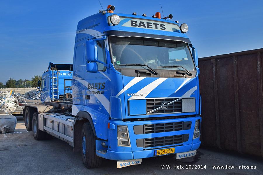 Baets-20141004-045.jpg