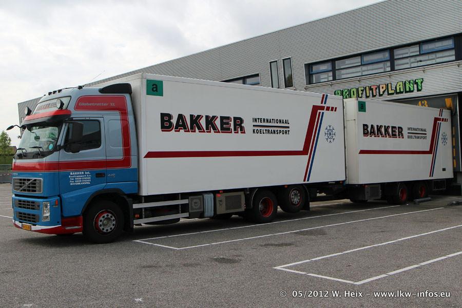 20121015-Bakker-Bovenkarspel-002.jpg