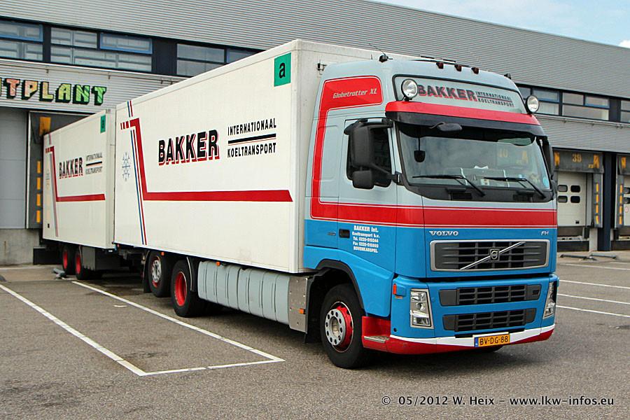 20121015-Bakker-Bovenkarspel-003.jpg